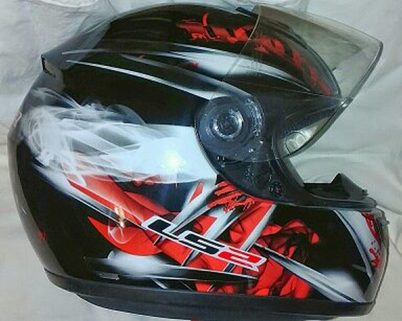 Helmets Motorcycle Helmet Motorbike Helmets Graphics Helmet Motorcycle Helmets Helmetporn
