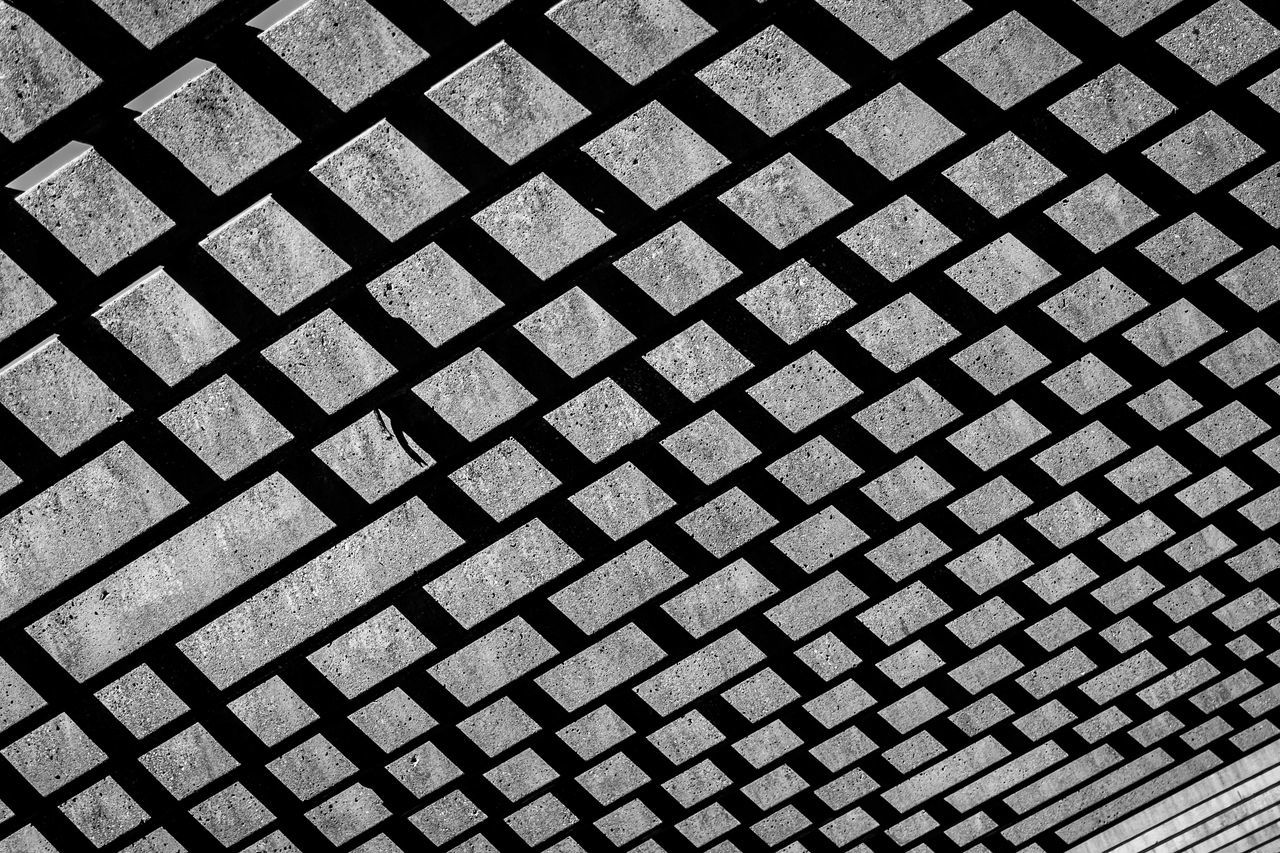 Abstract Abstract Photography Architecture Backgrounds Close-up Day Full Frame Geometric Abstraction Geometric Shape Geometry Indoors  No People Pattern Pattern Pieces Repetition Seamless Pattern Shadow Shadows & Lights Textured  The Architect - 2017 EyeEm Awards