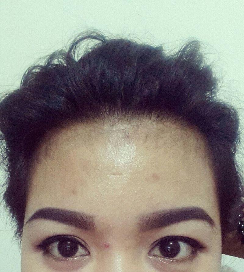 Thick Brows 👌👌Eyebrows Eyebrows On Fleek Eyebrowgameonpoint Eyebrowgametoostrong Eyebrowoftheday