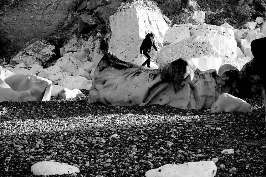 Exploring New Ground Rock Climbing Climbing Gerry Cliffs Boulder Life Is A Beach Beachphotography Beach Photography Beach