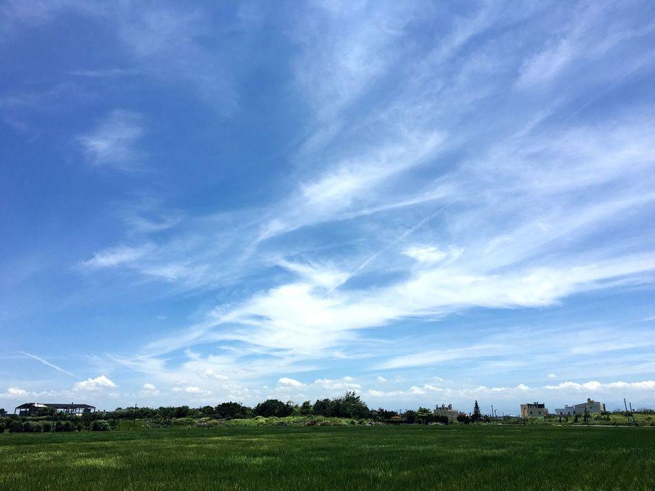 Enjoying The View Sky And Clouds Enjoying Nature 👸👑💄💎💋 Life New Life & New Hope Enjoying Life Relaxing