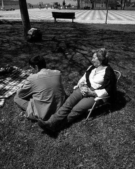 Sunnydays Greatmoments Goodvibes Peace Enjoylife Shadows Blackandwhitephotography Streetphotography Igers_portugal Igers VSCO Vscolife Life Shootingtheglobe Shooters_pt Mothernature Relax Vscocam Vscocamphotos Vscogood Bnw_igers Bnw_captures Bnw_life Laliphotography Piknik lisbonlovers mysquarephoto myfeatureshoot instagramers instacool