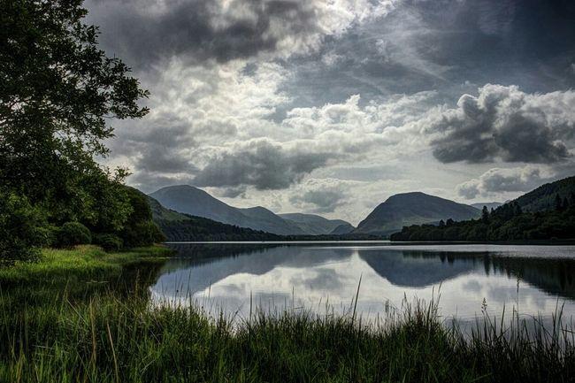 EyeEm Best Shots - Landscape EyeEmBestShots-Reflections Landscape Collection Landscapes