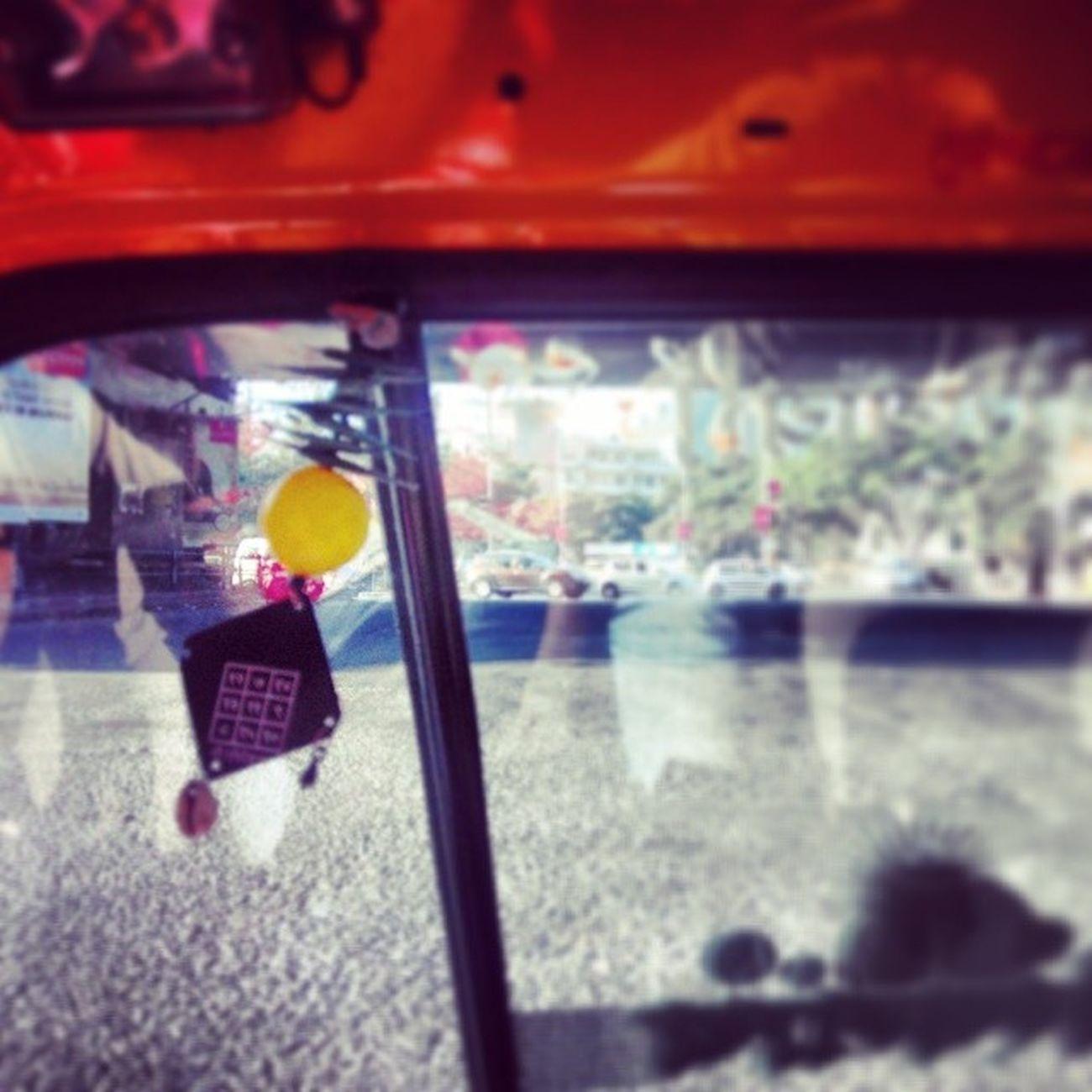 Bhuri nazar waale tera mu kala! Blindfaith Superstition  Nimbumirchi Rickshaw mumbai