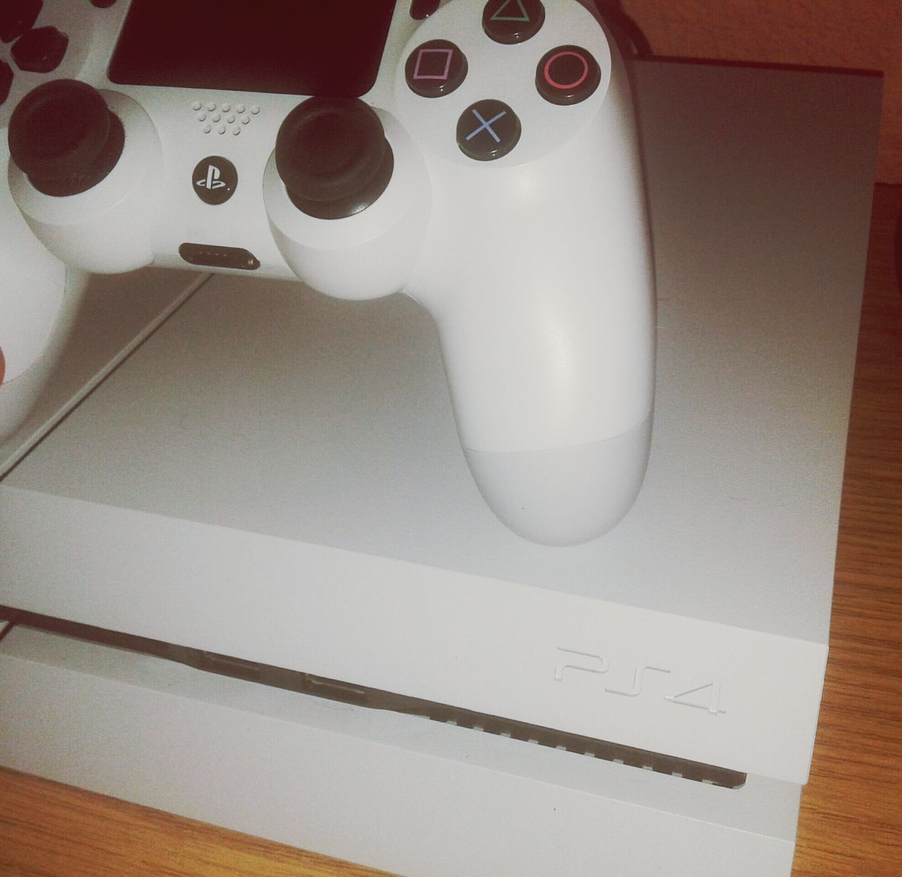 Hi! Hello World Relaxing Play4 Playstation4 .xDDD♣ :-)