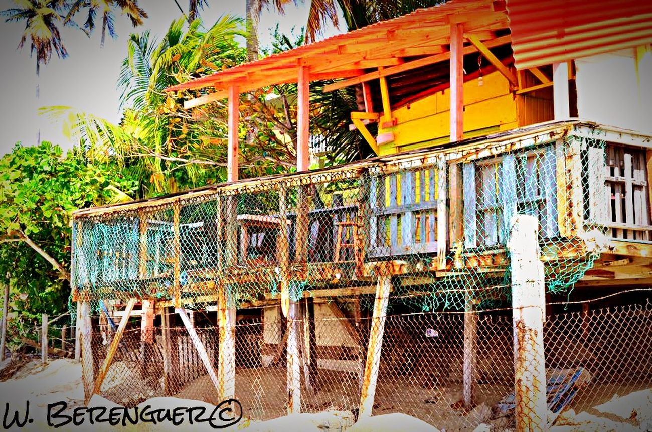 Beach house Nikon D5100  Puerto Rico Lifes A Beach Beachphotography Hdr_Collection Playa Being A Beach Bum On The Beach BeachHouse Taking Photos