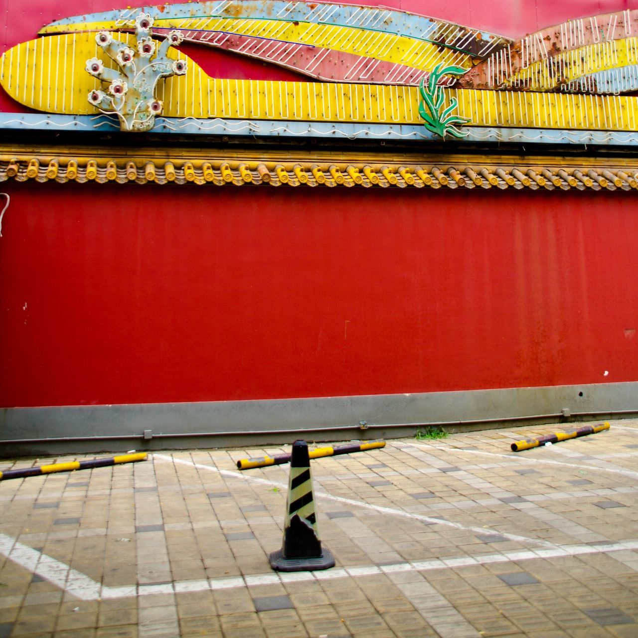 My Eyes My Beijing Architecture Tradition Low Section Adults Only Finding New Frontiers Film Fine Art BEIJING北京CHINA中国BEAUTY Urban Geometry Art Streetart China In My Eyes Muster Mix StreetArtEverywhere ArtWork Urban Exploration GetYourGuide Cityscapes
