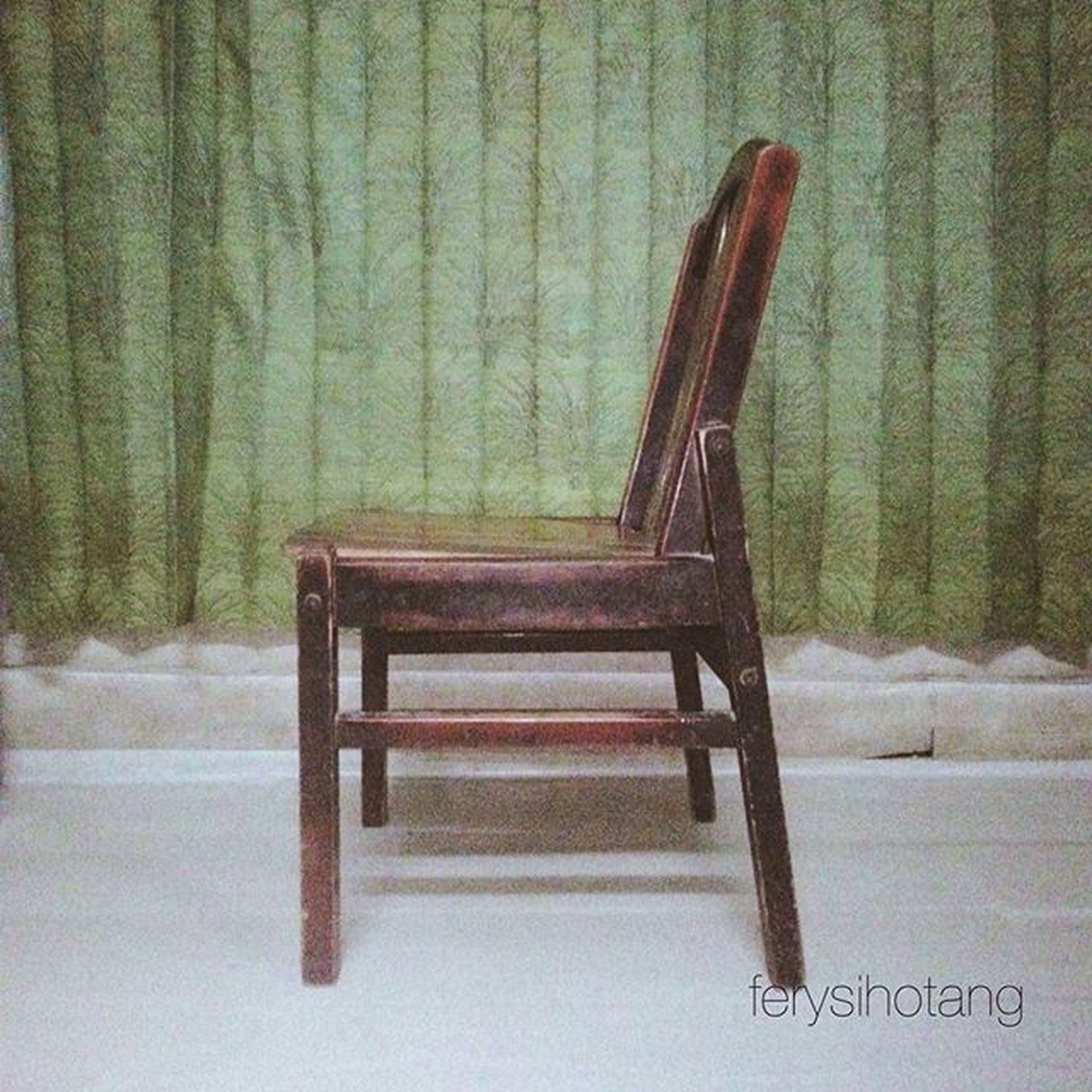wood - material, empty, absence, bench, wooden, tree, table, day, no people, wood, nature, chair, tranquility, wall - building feature, seat, outdoors, built structure, sunlight, growth