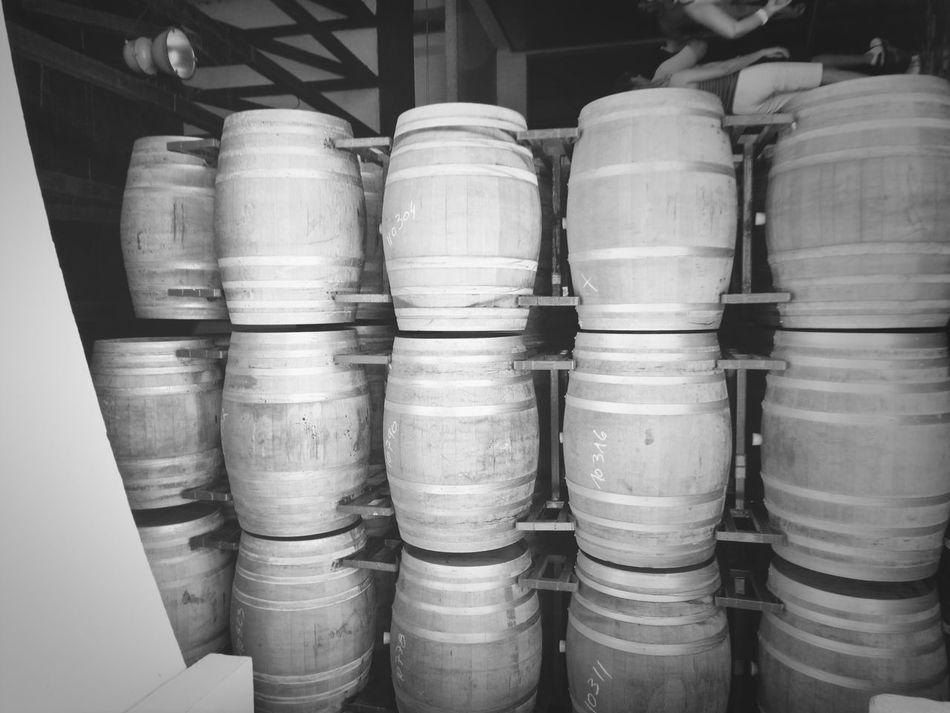 Beautiful stock photos of wine, Abundance, Alcohol, Arrangement, Barrel