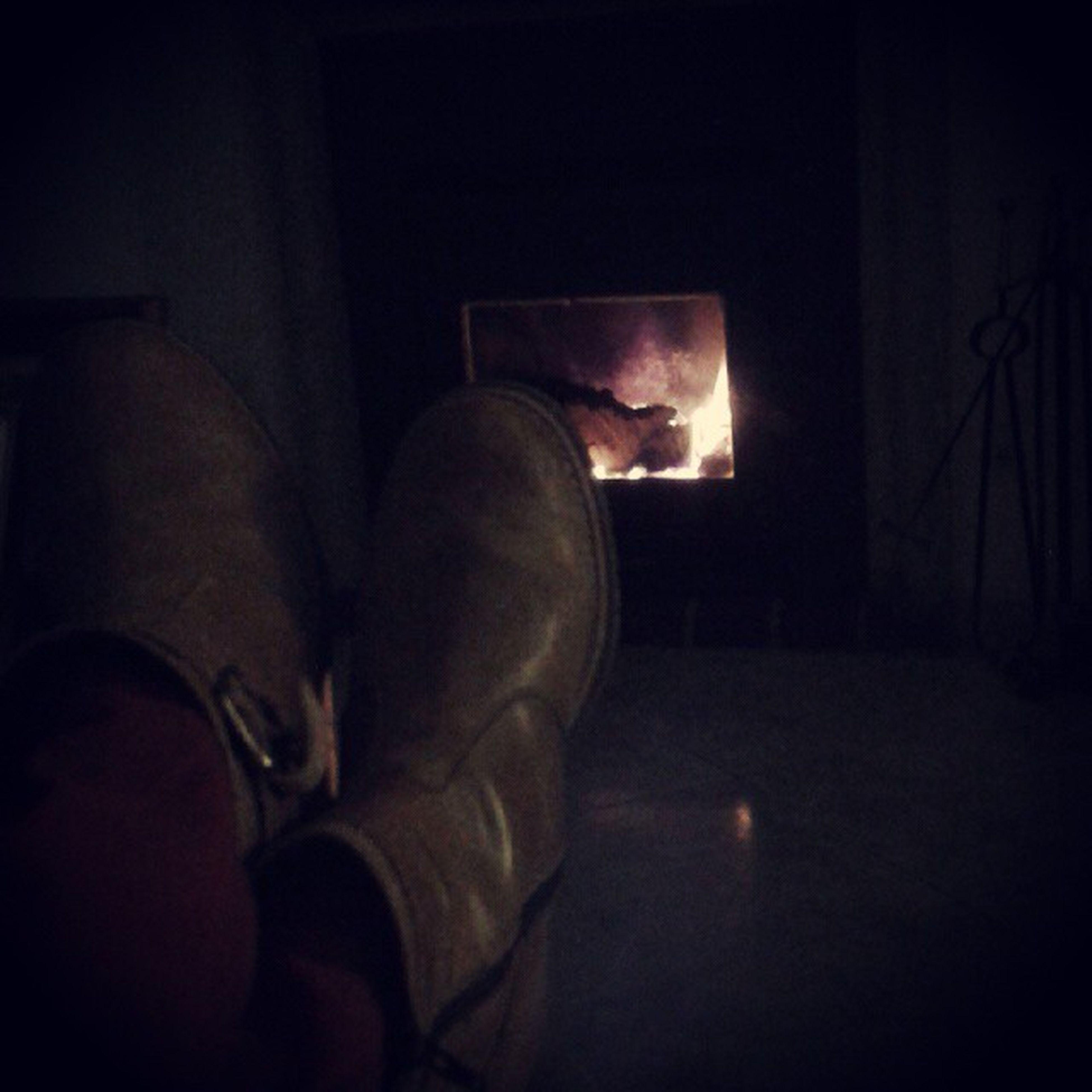 indoors, home interior, sofa, dark, illuminated, domestic room, room, window, bed, darkroom, house, sunlight, relaxation, bedroom, home, no people, flooring, floor, built structure, wall - building feature