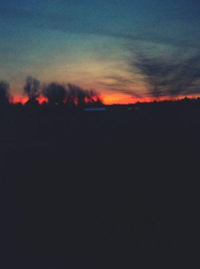 Sunrize