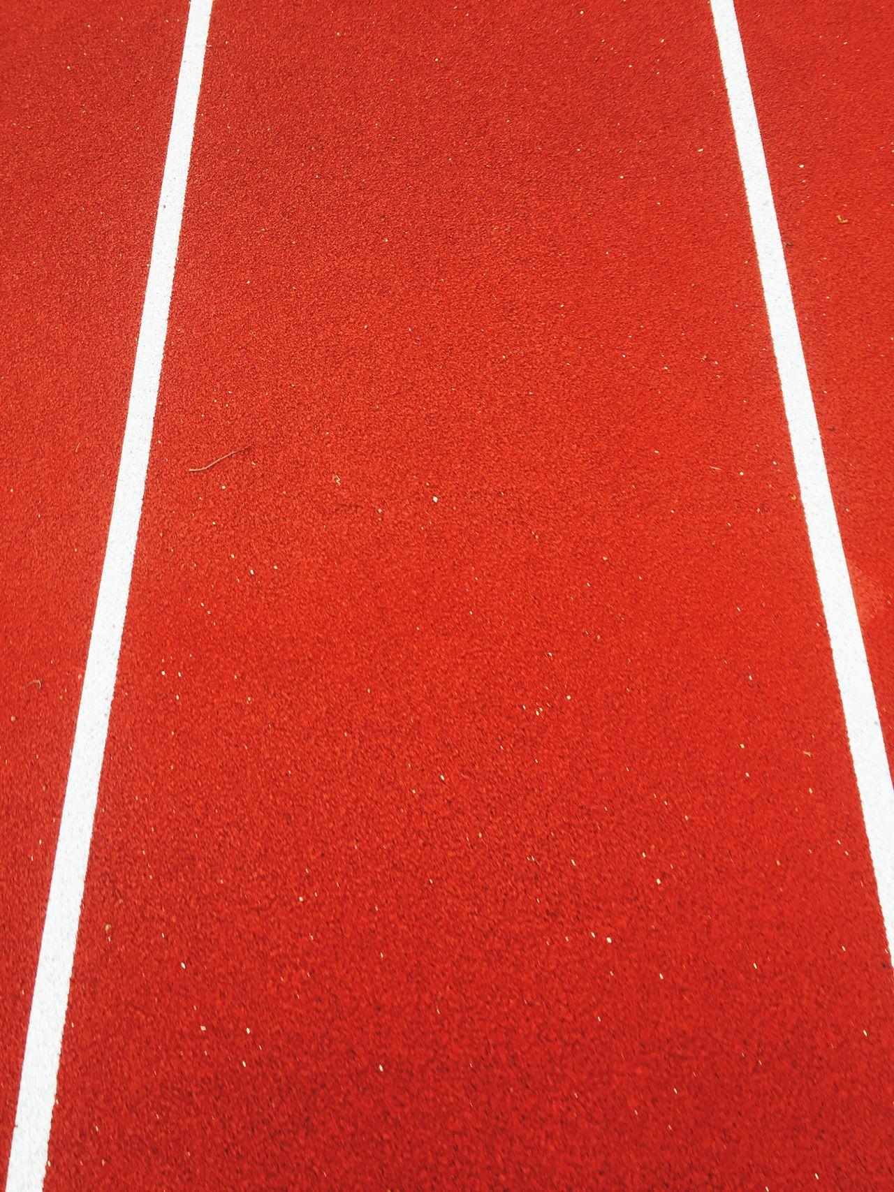 Running Track Competition Close-up Red Sport Sports Track Outdoors No People Track And Field Competitive Sport Day Backgrounds Track And Field Stadium Stadium Starting Line