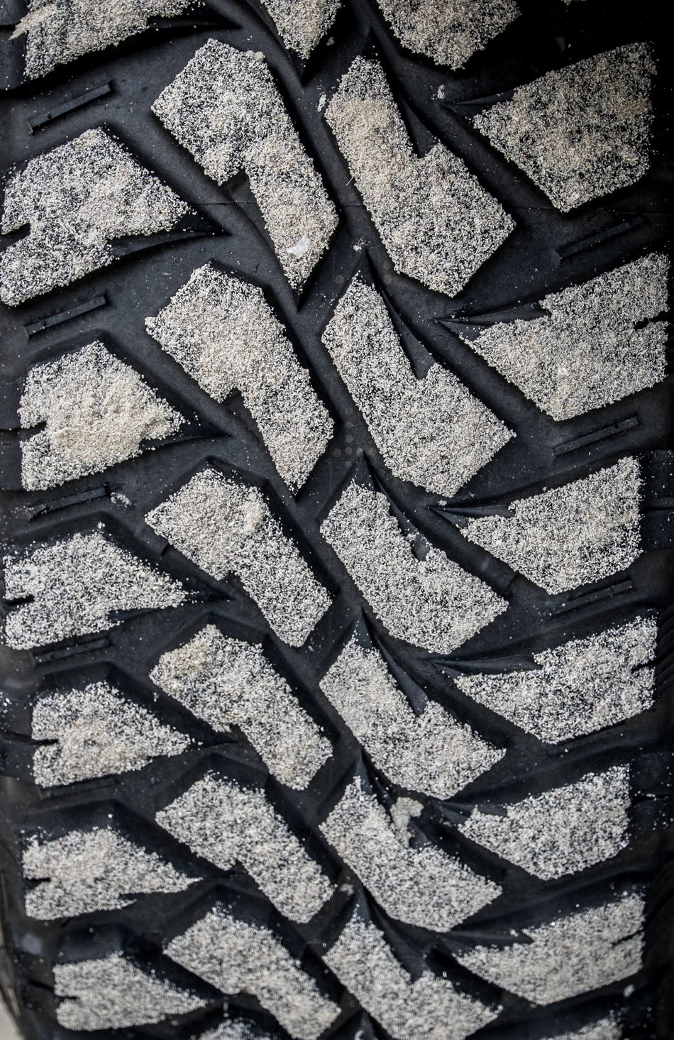 mud tyre Backgrounds Close-up Day Full Frame Mud Tires No People Offroad Adventure Outdoors Pattern Tyre