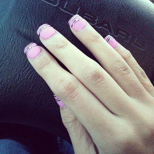 Nails Addiction❤️