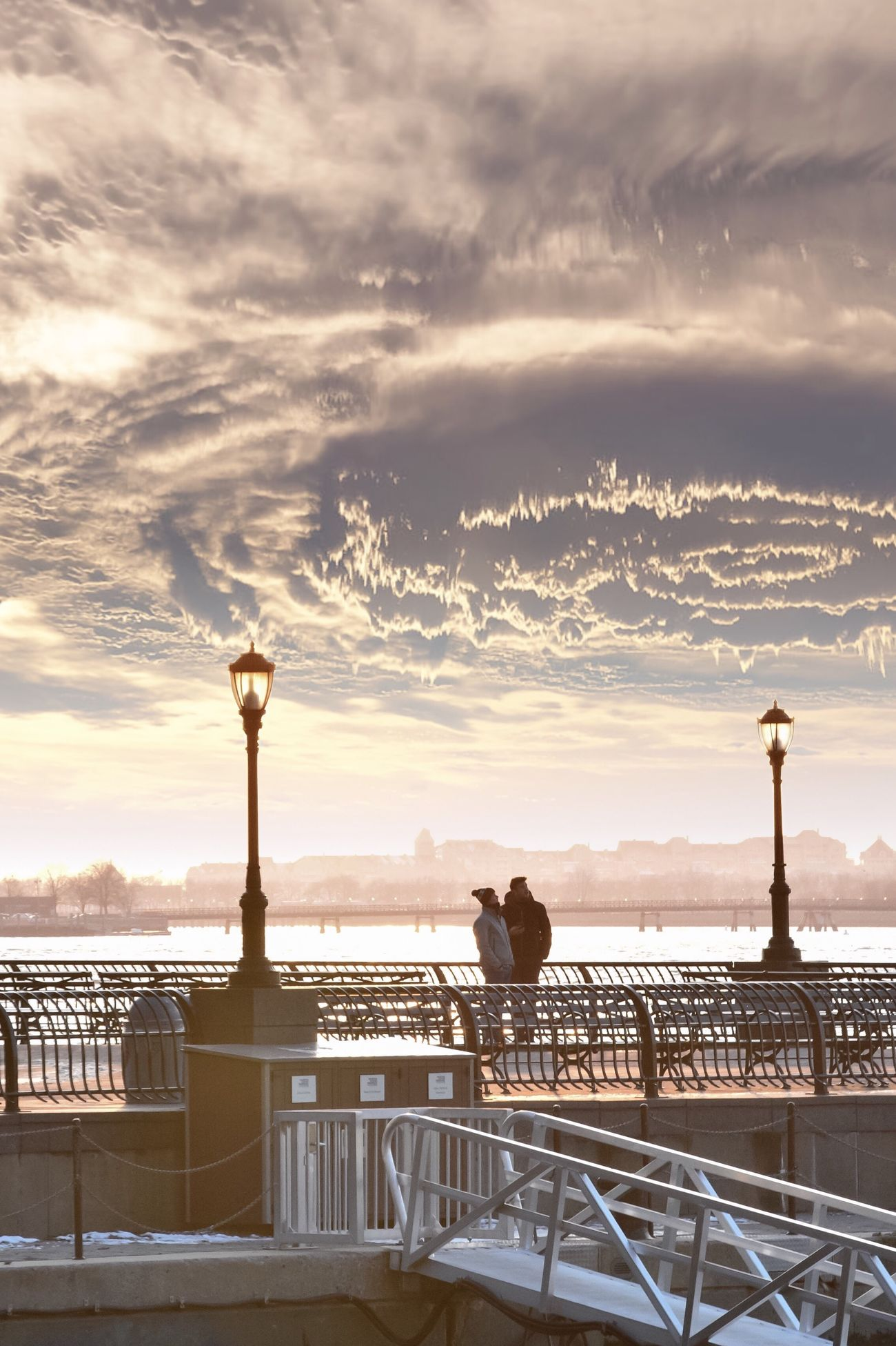 Sunset Travel Destinations Cityscape Outdoors Cloud - Sky Scenics Beauty In Nature Special Effects Effects SkyLab Tranquil Scene Orange Sky Outdoor Beauty Naturelovers Sunset_collection Silhouettes Beauty In Nature Sunset Silhouettes Silhouette_collection Nature_collection Nature Photography