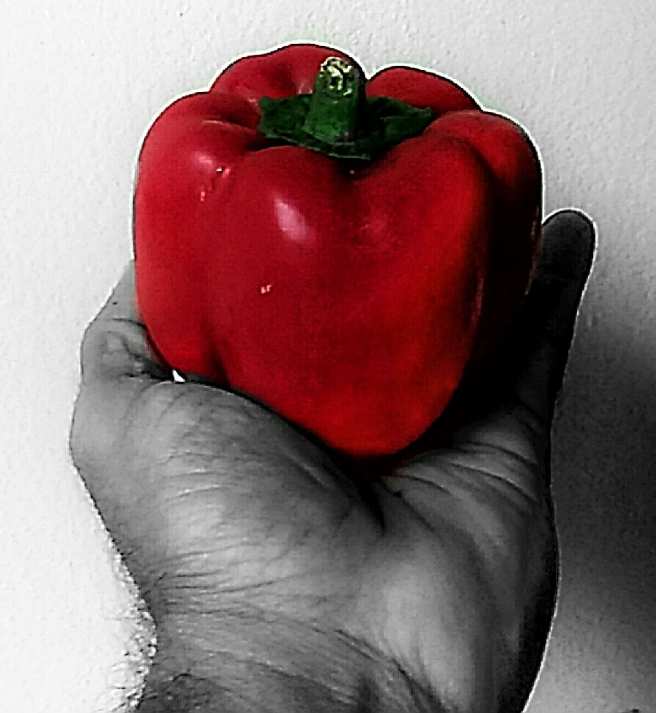 Heart Shape Red One Person Human Hand Human Body Part Mobliephotography Colorsplash EyeEm Best Shots IMography Malephotographerofthemonth EyeEm Gallery Eyeem Market EyeEm Incredible India Eyeem Photography Alwaysonmymind Something I Like Be Happy And Smile With Love From India💚 truly...urs... Nitin
