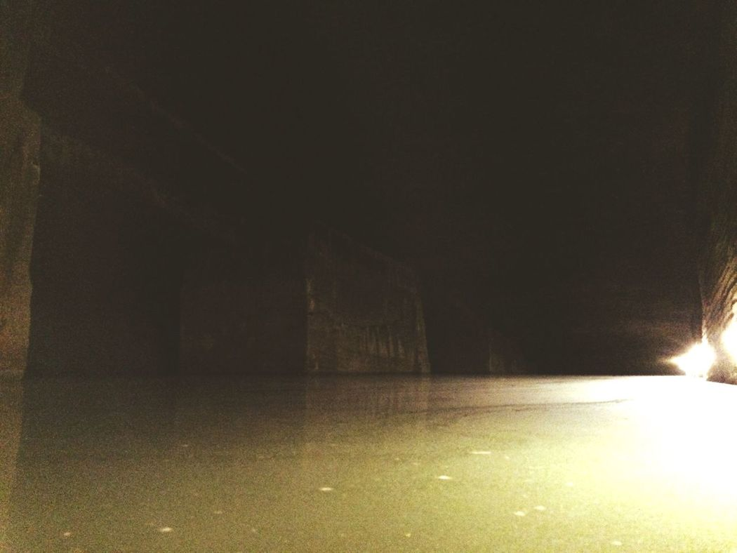 地底 栃木県 チイキカチ Underground 宇都宮 Utsunomiya Tochigi OHYA 大谷石 Ohyaunderground 大谷採石場 Japan 地底湖