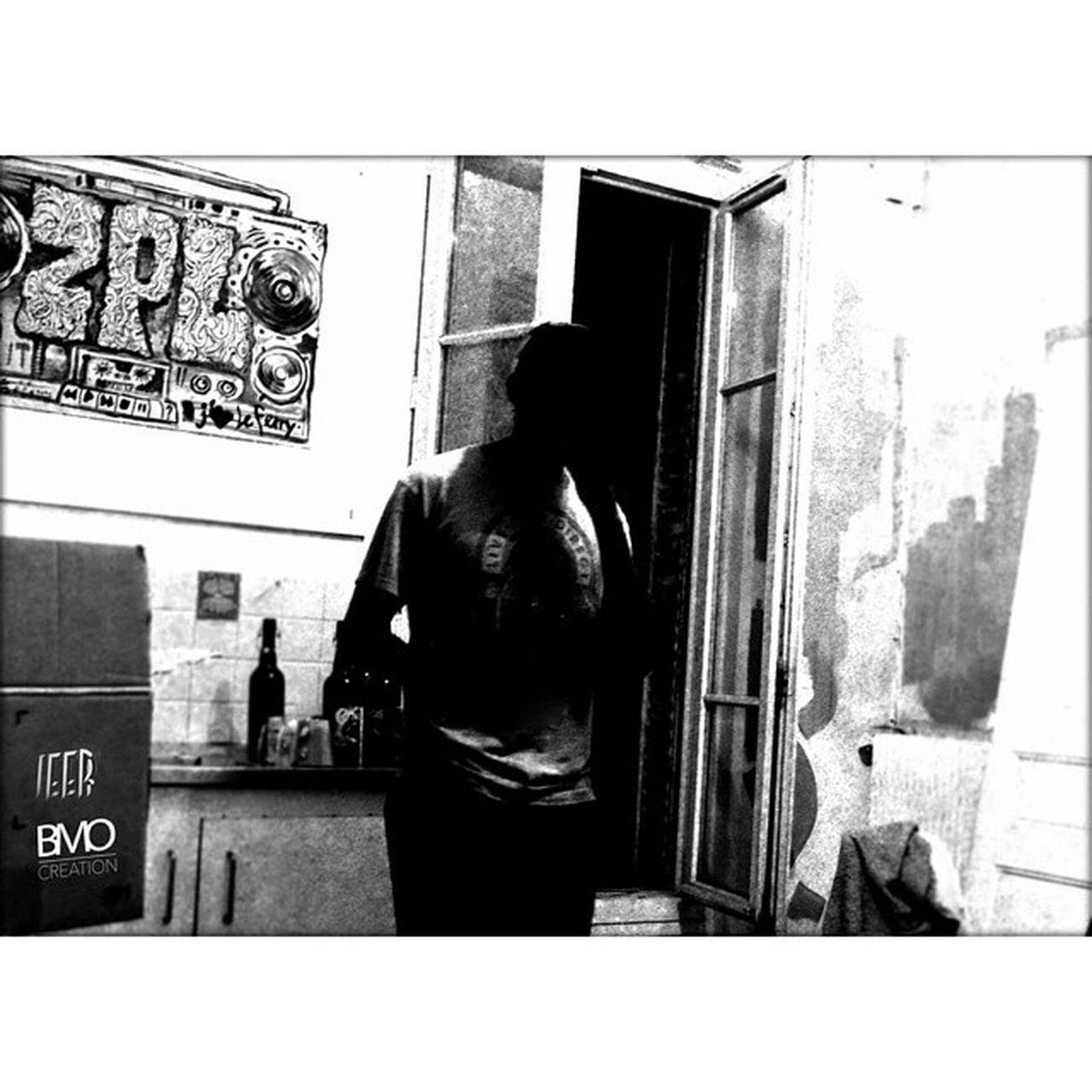 👤🎨 BMO,(World). 🍪💈 Graffitiwall Graffitiart Graffiti Grkingz Grkcrew GRK Vandal Goldrushkingz