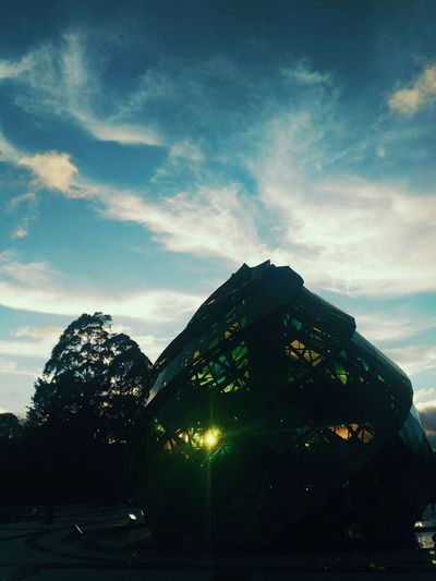 Dalat DaLatcity Da Lat Vietnam Park Square Lam Vien Square Peaceful Peaceful View Sunset Sunsetlover Capture The Moment Captured By Zenfone Zenfone Photography Zenfonemax Asus EyeEm Gallery EyeEm Best Shots EyeEm Eyeemphotography Light And Shadow Green