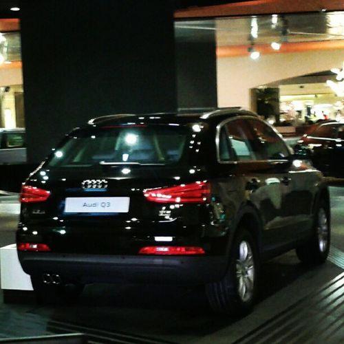 Audi AudiQ3 SUV Luxurycars Speed Vipcars Audifans AudiLover Tuning Car Carsarround Carsound Audisport Audiquadro Istanbul Türkiye Turkey Instagram Insta Instacar InstaReal