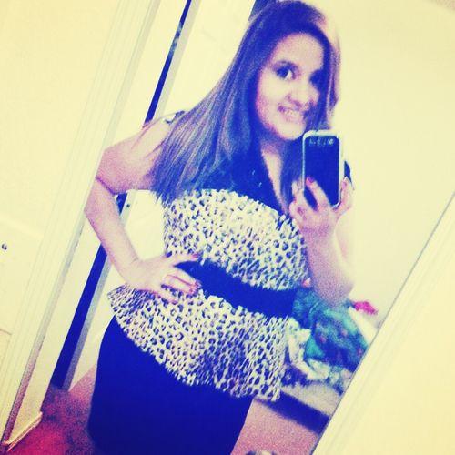 Hello World Hi! Thanksgod Enjoying Life Jesuslovesme Bella That's Me Beautiful Girl