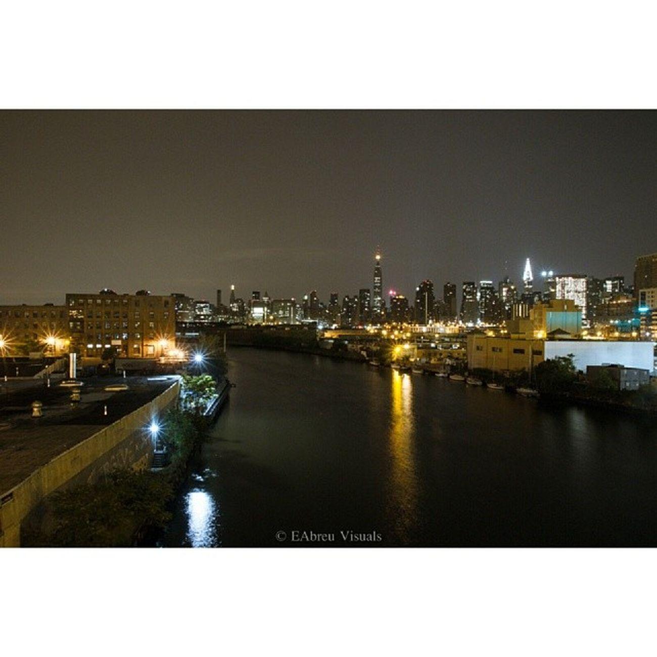 Brooklyn Queens Manhatan Newyorkcity