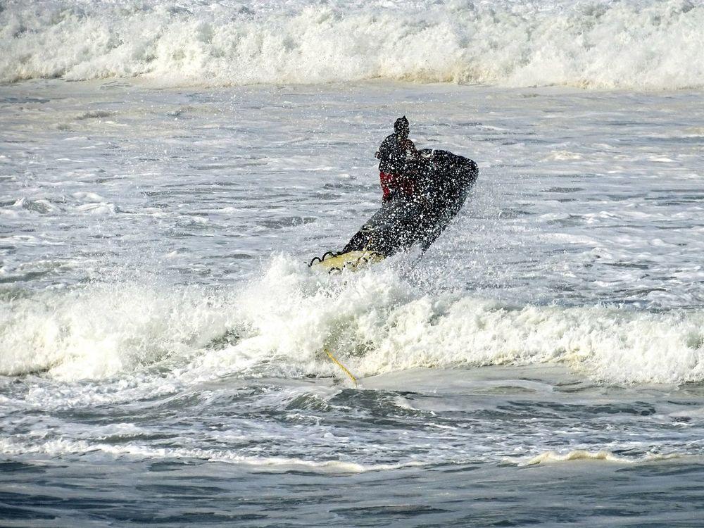 Hanging Out Puerto Escondido Surfers Paradise Surf Photography Enjoying Life Sea Lifeguards RescueLife