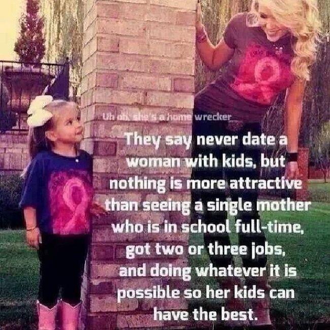 Singlemomlife 👌👍❤