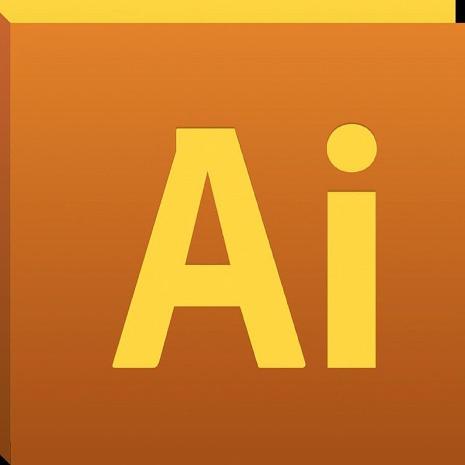 Logos con mensajes subliminales Infografía Design Marketing http://t.co/pm7OH7xxZg