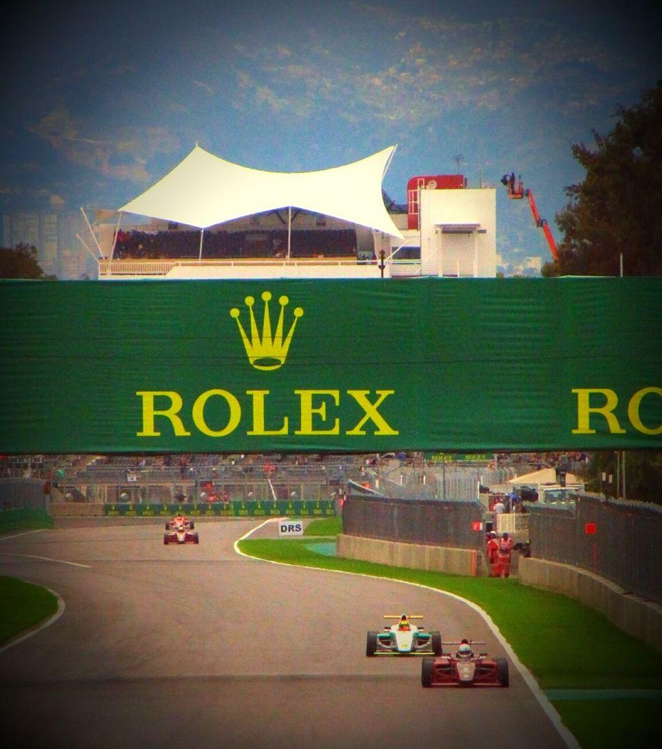GP_Mx Mexico Sports Photography Formula4 Gran Prix Autos