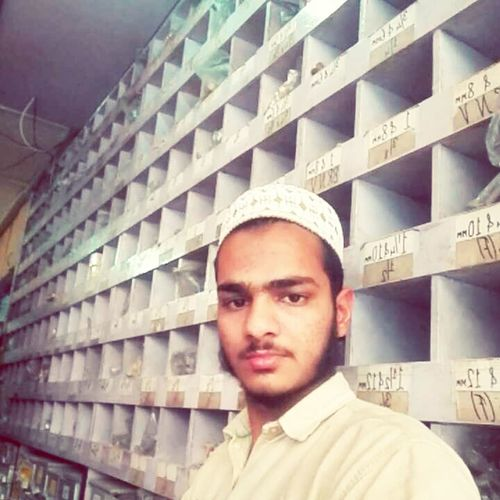 Mufaddal Taking Photos First Eyeem Photo