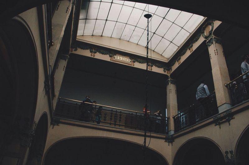 Prague First Eyeem Photo