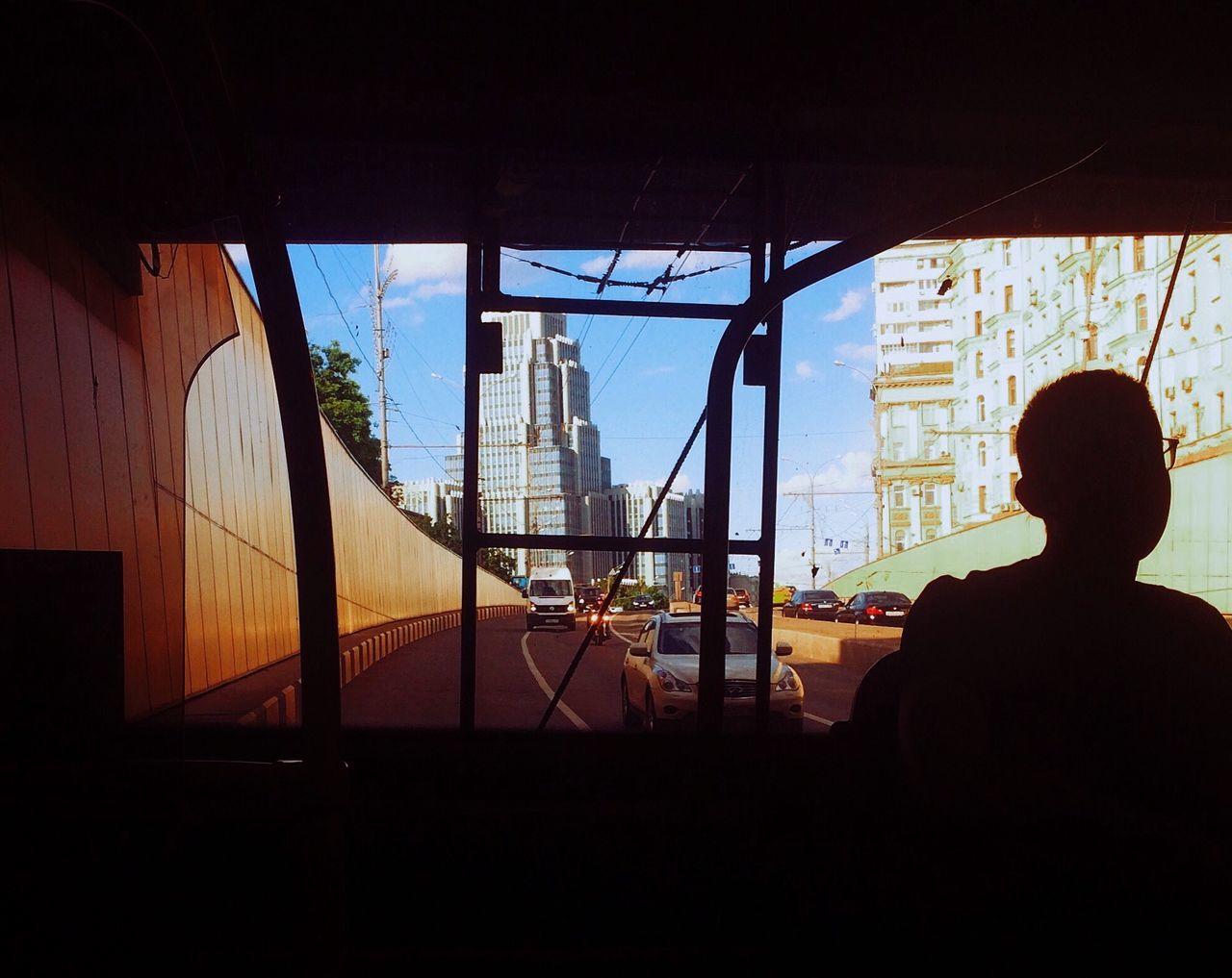 A Frame Within A Frame People Watching Public Transportation Fresh 3 Urban Landscape EyeEm Best Shots - People + Portrait EyeEm Best Shots My Best Photo 2015
