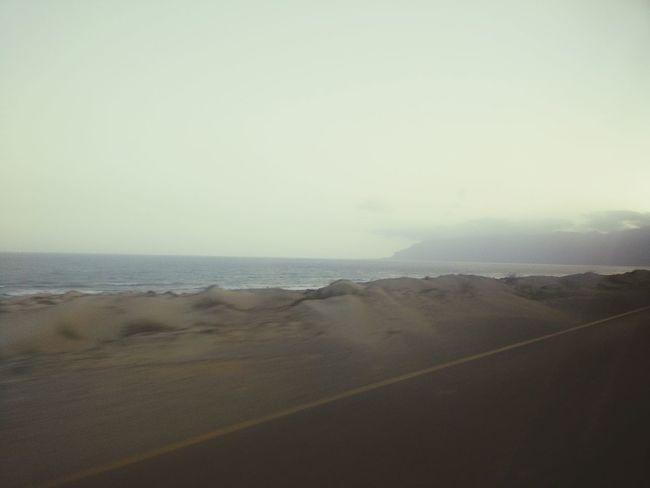 Drive by the kund malir beach-Balochistan,Pakistan. Beautiful Pakistan Travel Photography Beachphotography Kund Malir Balochistan Beach Lovethynature Wanderlust Throwback Serene Outdoors