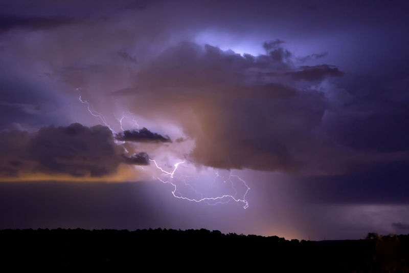 Storm Clouds And Sky Cloudscape Fotografía Nocturna Larga Exposicion Light Light And Shadow Light And Shadows Light In The Darkness Long Exposure Nightphotography PERATO Rayo Relampago Sky And Clouds Storm Storm Cloud Storm Clouds Stormy Sky Stormy Weather Tormenta Weather
