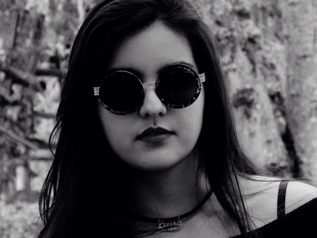Women Who Inspire You the lantin women beauty Venezuela