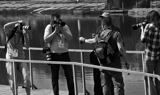 cancer do press star? For My Friends That Connect EyeEm Best Shots Canon Black & White Bw_collection Black And White The Photojournalist - 2016 EyeEm Awards EyeEm Best Shots - Black + White Russia Real People Monochrome Bw_lover Blackandwhite Streetphotography Streetphoto_bw People