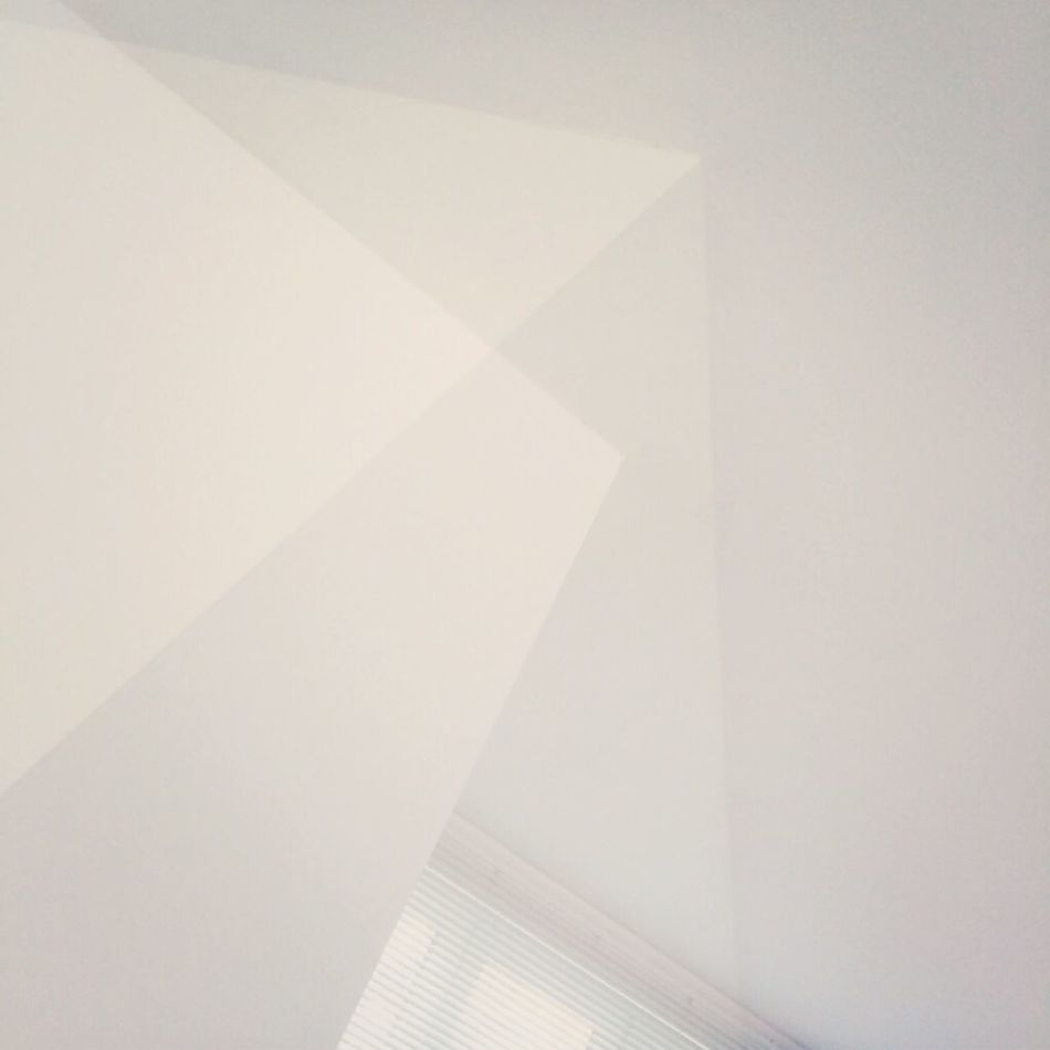 Beautiful stock photos of white, Angle, Architecture, Ceiling, Close-up
