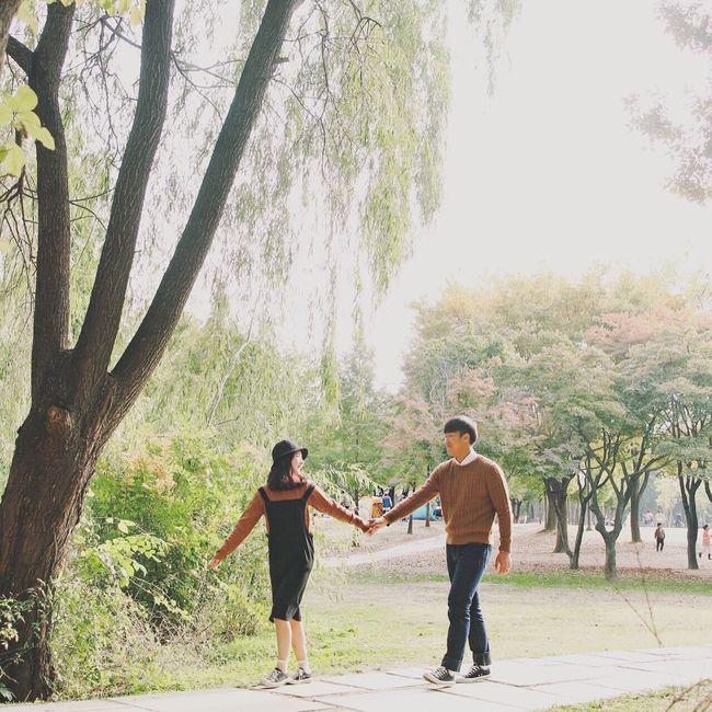 Couple Couple <3 Love ♥ Lovely Love Canon Canon M2 Canon Eos M2 Mirrorless Datesnap Snapshot Followme Follow First Eyeem Photo