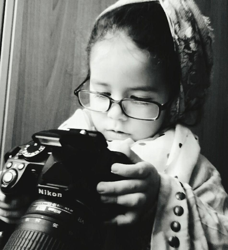 First Eyeem Photo Zeynebinkeyfi Nikonphotography