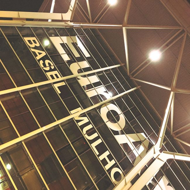 Architecture Arrow Symbol Built Structure Capital Letter Communication High Angle View Illuminated Indoors  Modern No People Number Pattern Railroad Station Sign Subway Station Sunlight Technology Text Transportation Western Script