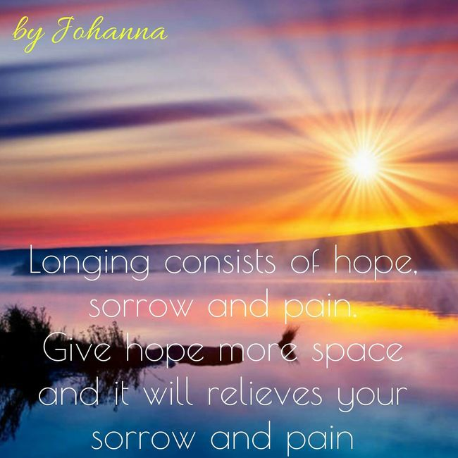 Johanna'sQuotes Lifelessons My Quotes!! Life Quotes Thoughts & Quotes Expression Hello World ✌ Quoteoftheday Followme Hello World