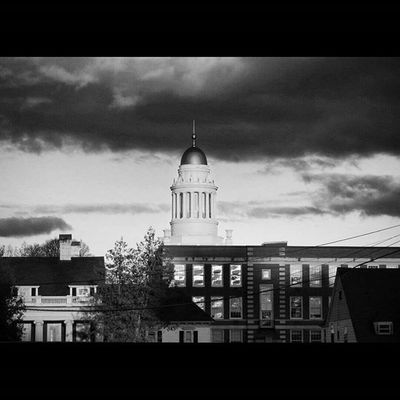 Pittsfield High School Tower : : Pittsfield PittsfieldMA IntheBerkshires Berkshires Theberkshires Igersnewengland Igersmass Igers413 Naturallight Blackandwhite Bandwphotography Bw_curators Bwphotography Bandw Blackandwhitephoto Blackandwhitephotography Outdoorphotography Landscapelovers Landscapeshooters Citylight Cityscape Urbanlandscape Streetshooter Streetscape Streetphotography documentaryphotography archilovers architecture picoftheday photooftheday