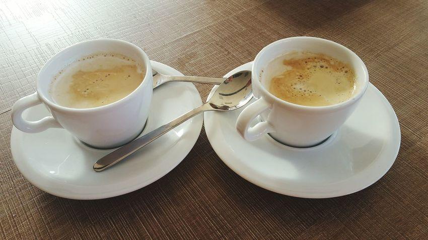 Coffee Time Coffee ☕ Coffee Break