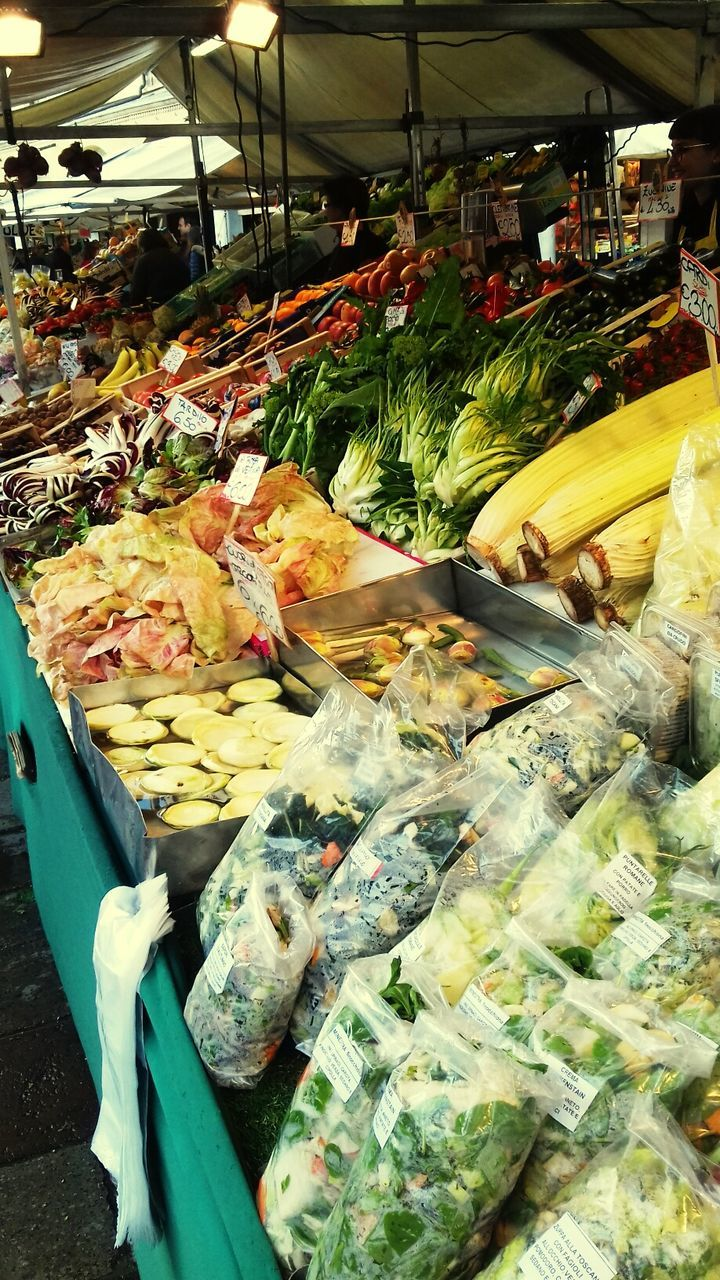 food, vegetable, freshness, choice, market, food and drink, variation, healthy eating, retail, for sale, abundance, no people, large group of objects, day, outdoors