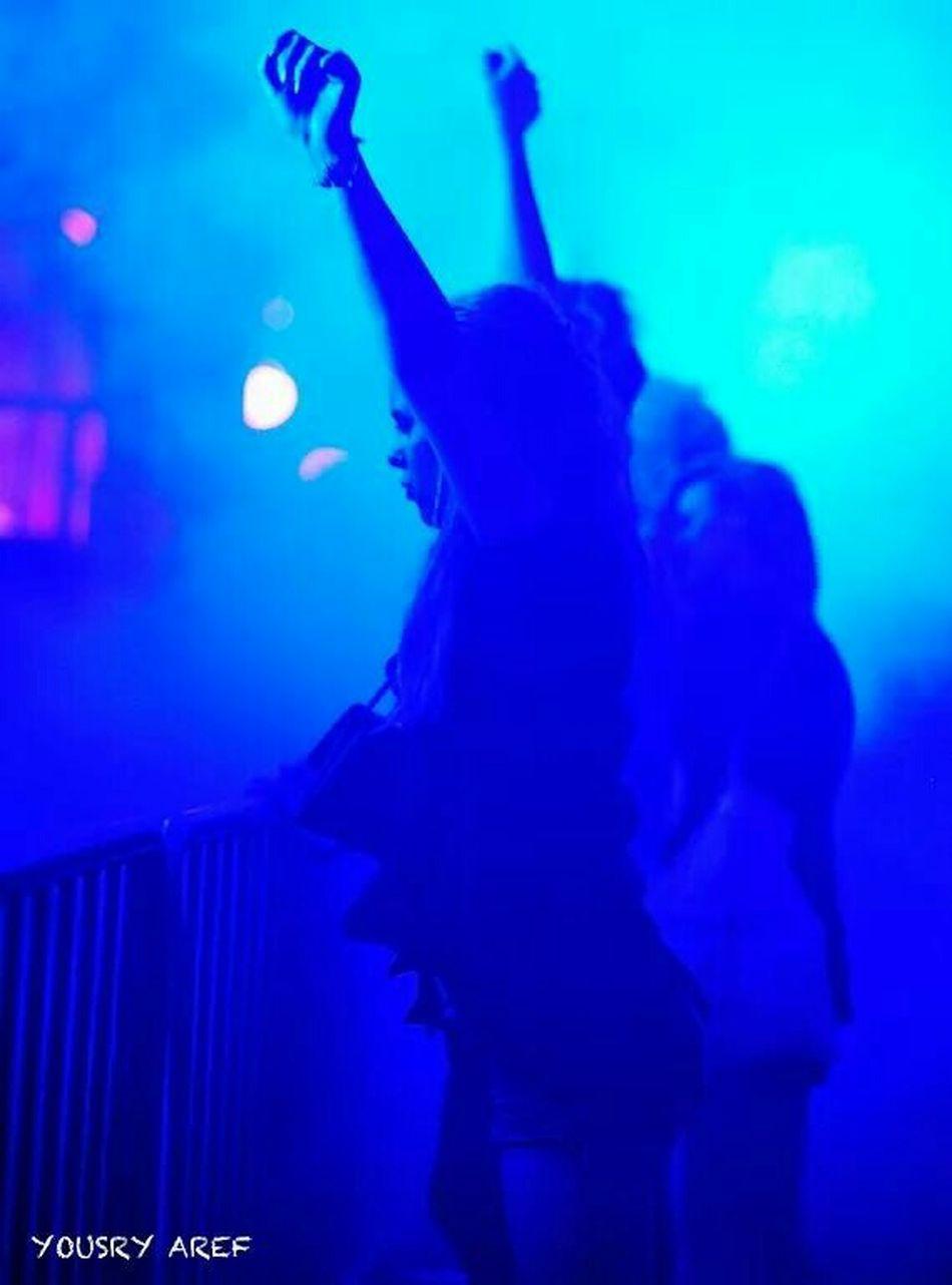 I want dance Dance Disco Pub Nightclub Live Music Music LiveMusic Paris ❤ Paris Bercy Bercy Village