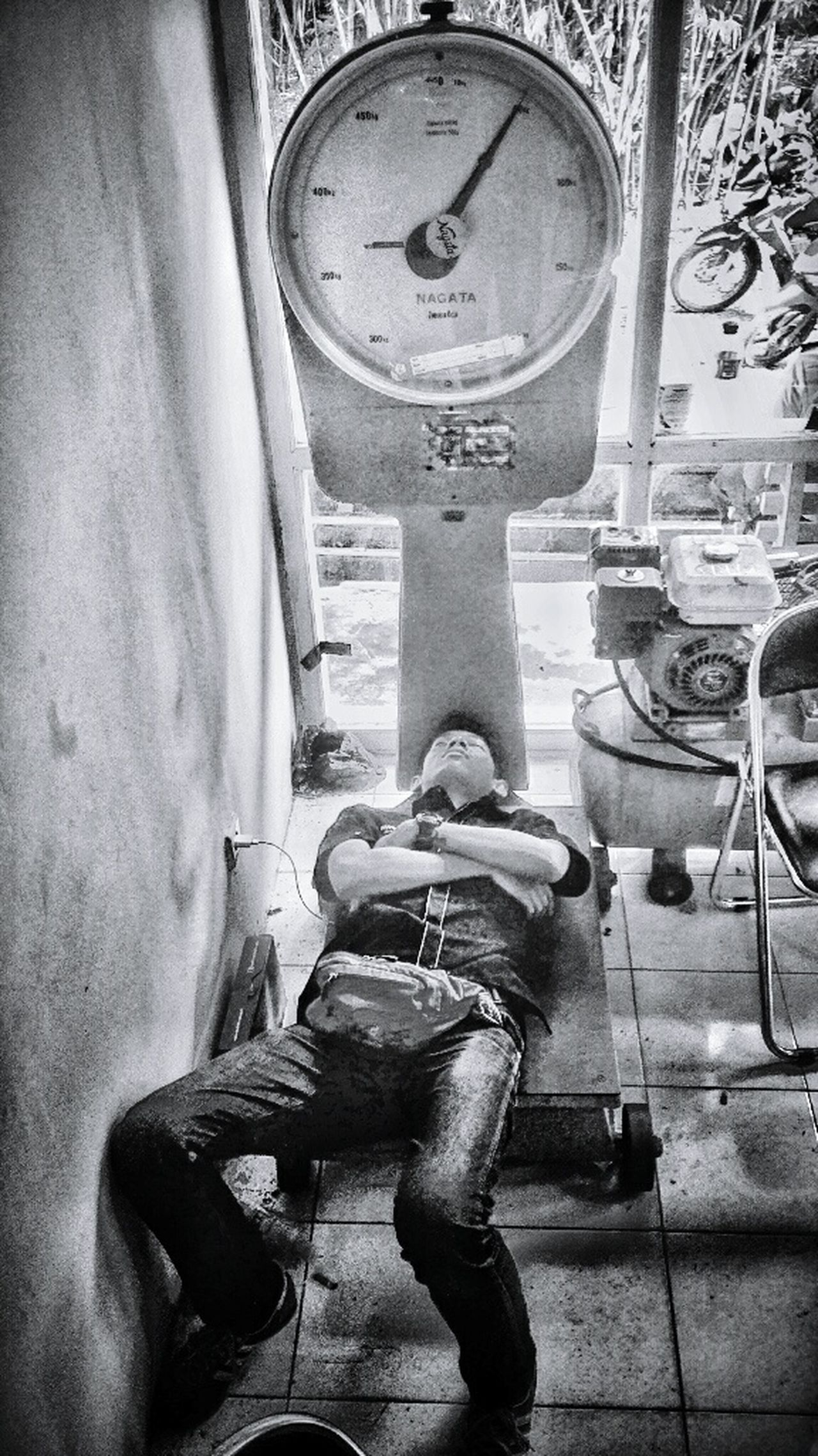 Only 50 kg Taking Photos Hello World Relaxing Enjoying Life Human Bwphotography Blackandwhite Photography Sleeping Tired! After Workout Fine Art Photography