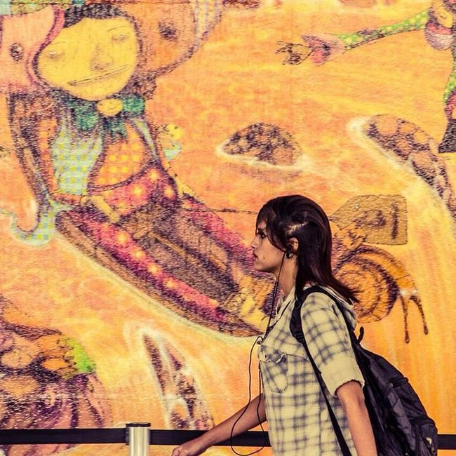 Parque do ibirapuera Ibi Fotografia D7000 Followme Encontrofui Instago Nature Natureza Nikon Sunday Tree Peoples Parque  Splover Sampa Spwalker SP Euamosp Grafitti MAM Girl Grafite HipHop