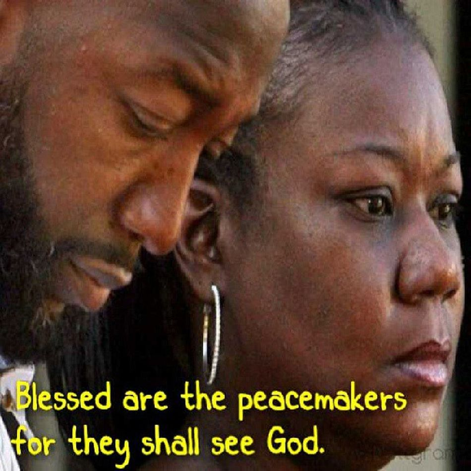 Tracy Martin and Sybrina Fulton have shown such grace, dignity and composure throughout this whole ordeal and even during the verdict outrage. I pray that God continues to be with them and their family. Vengeance is the Lords ♥ TracyMartin SybrinaFulton Nojustice Trayvonmartin Peace PrayingForPeace PrayingForJustice JusticeForTrayvon Strength Faith Hope TrustInGod God VengeanceIsMineSaidTheLord