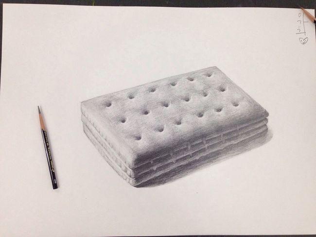 My Drawing Sketch ArtWork